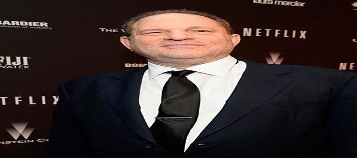 El hermano de Harvey Weinstein también recibe acusaciones de acoso sexual