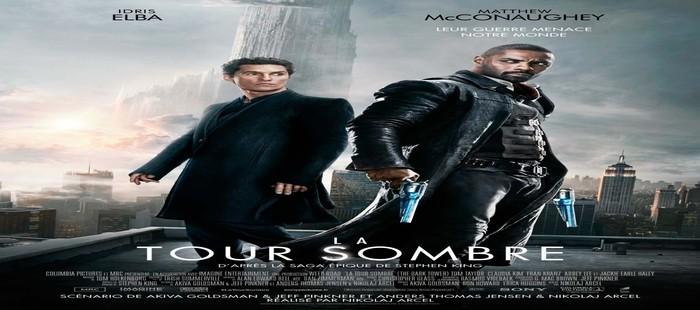 La Torre Oscura: Idris Elba sigue confiando en una secuela