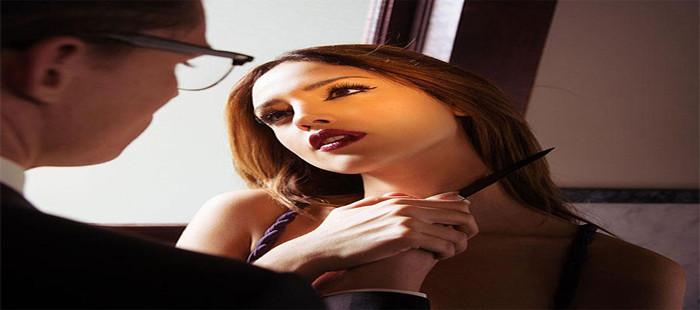 Gotham City Sirens: Eiza González de nuevo candidata para ser Catwoman en el cine