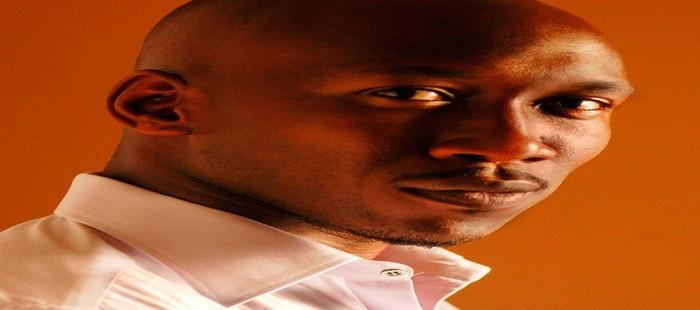 True Detective: Mahershala Ali confirmado para protagonizar la tercera temporada