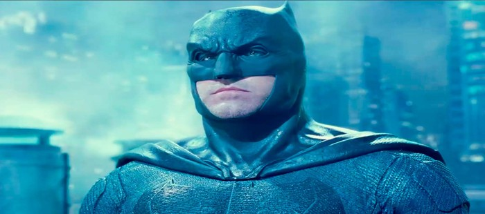 La Liga de la Justicia: Su fracaso hace que Warner reestructure el universo cinematográfico DC