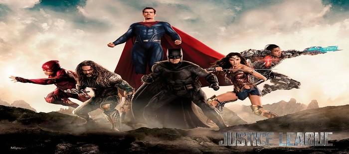La Liga de la Justicia: Nueva figura de edición de coleccionista con Superman
