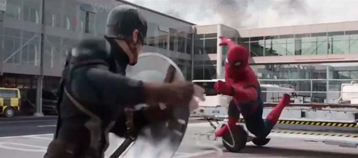 Spiderman Homecoming 2: Tendrá conexión con el argumento de Venom
