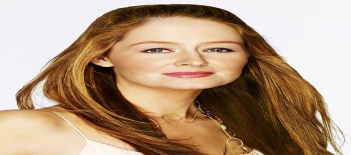 Sabrina: Miranda Otto se suma a la nueva serie de televisión