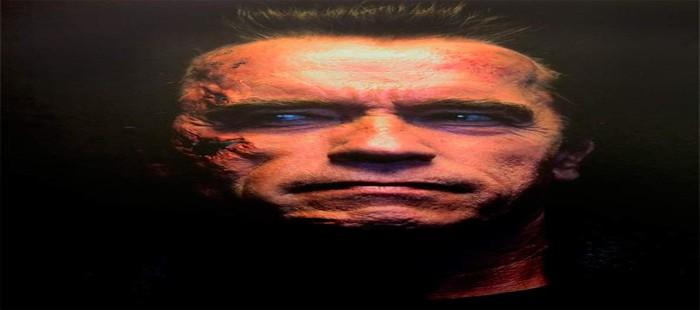 Terminator 6: El rodaje se retrasa hasta mayo de 2018
