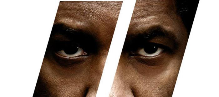 No hay igualdad sin justicia. ¡Tráiler de 'The Equalizer 2'!