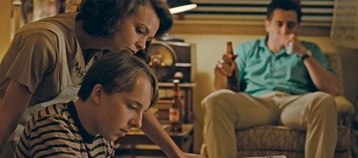 Primer tráiler de 'Wildlife', debut en la dirección de Paul Dano que protagonizan Jake Gyllenhaal y Carey Mulligan