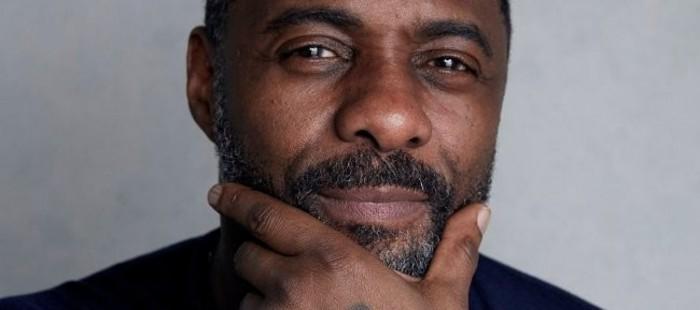 Idris Elba se hará cargo de la nueva adaptación de 'El jorobado de Notre Dame'