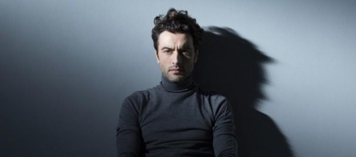 Daniel Calparsoro dirigirá la adaptación de 'El silencio de la ciudad blanca' que estará protagonizada Javier Rey