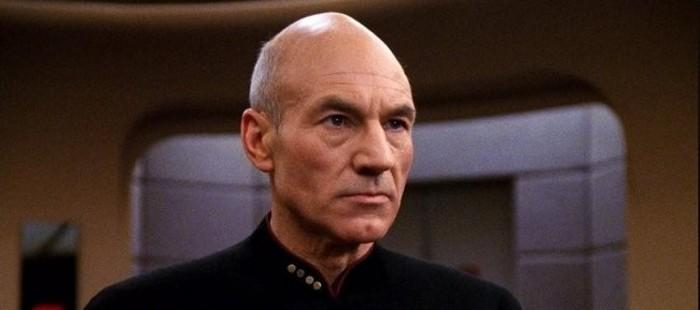 Alex Kurtzman ampliará el universo 'Star Trek' para CBS