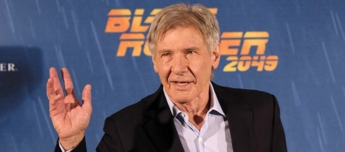 Harrison Ford negocia ser un buscador de oro en 'Call of the Wild'
