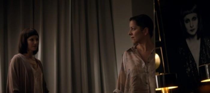 Tráiler de 'Quién te cantará', lo nuevo de Carlos Vermut que protagoniza Najwa Nimri