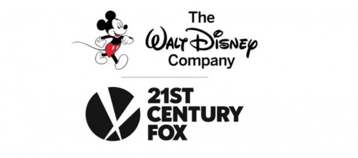 Comcast retira su oferta por 21st Century Fox y deja vía libre a Disney