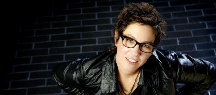 Lisa Cholodenko dirigirá el remake de 'Toni Erdmann' que ya no estará protagonizado por Jack Nicholson
