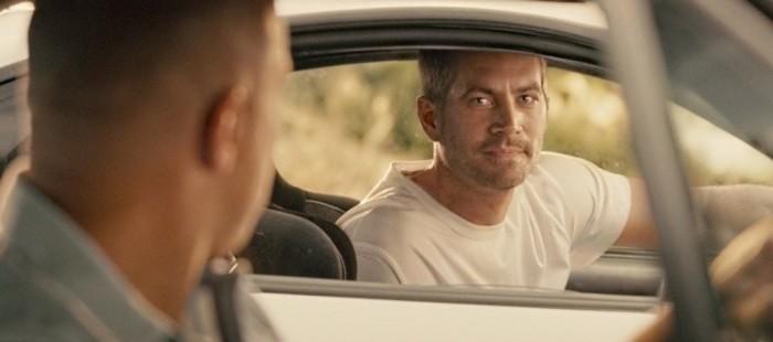Los hermanos de Paul Walker quieren que su personaje regrese a la franquicia 'Fast & Furious'