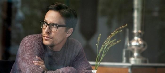Cary Joji Fukunaga será el director de 'Bond 25'