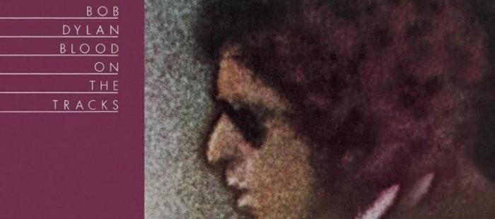 Luca Guadagnino dirigirá una película de Bob Dylan