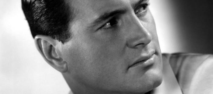 Greg Berlanti dirigirá un biopic sobre Rock Hudson para Universal