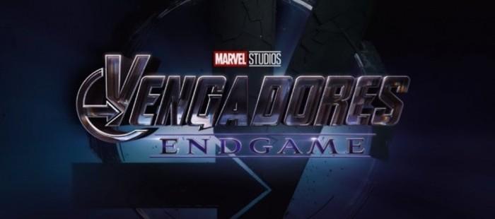 El final forma parte del viaje. ¡Primer tráiler de 'Vengadores: Endgame'!