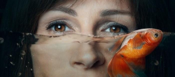 Julia Roberts no protagonizará la 2ª temporada de 'Homecoming'