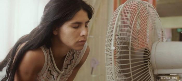 El despertar de las hormigas: Voces de mujeres en la 69ª edición de la Berlinale