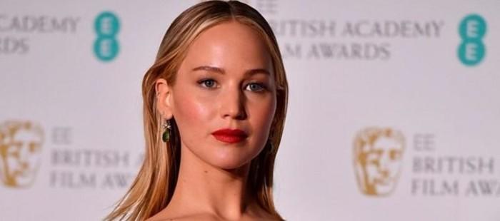 Lila Neugebauer dirigirá a Jennifer Lawrence en un nuevo proyecto