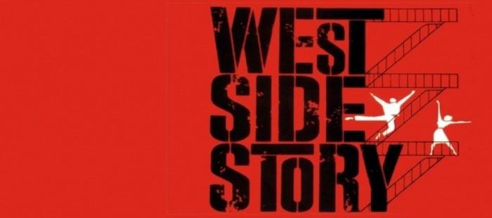 El 'West Side Story' de Steven Spielberg cierra su reparto