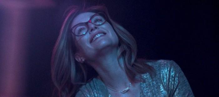 Julianne Moore protagonizará la adaptación televisiva de la novela de Stephen King, 'La historia de Lisey'