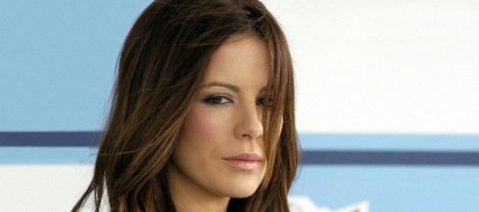 Kate Beckinsale vuelve a la acción con 'Jolt'