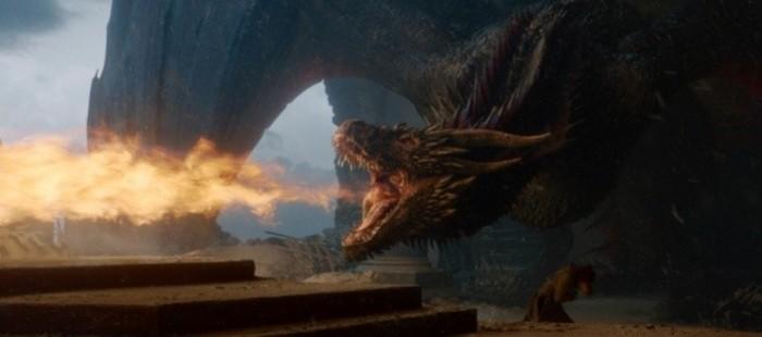 'Juego de tronos' llegó a su final, pero, ¿es un buen final?