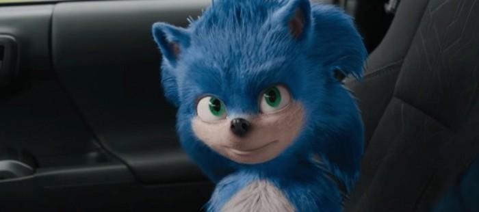 La cirugía estética tiene un precio: Se retrasa el estreno de 'Sonic. La película'
