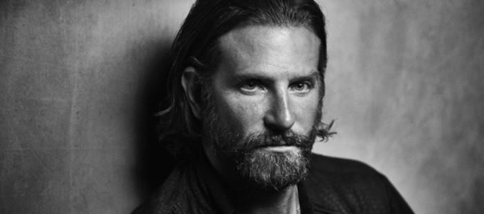 Bradley Cooper protagonizará 'El callejón de las almas perdidas' de Guillermo del Toro