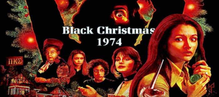 Blumhouse desarrolla un remake de 'Navidades negras'. Primer póster y fecha de estreno