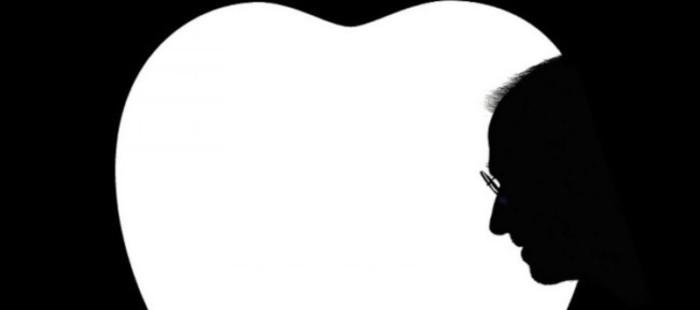 Apple producirá seis películas al año potencialmente candidatas a los Óscar