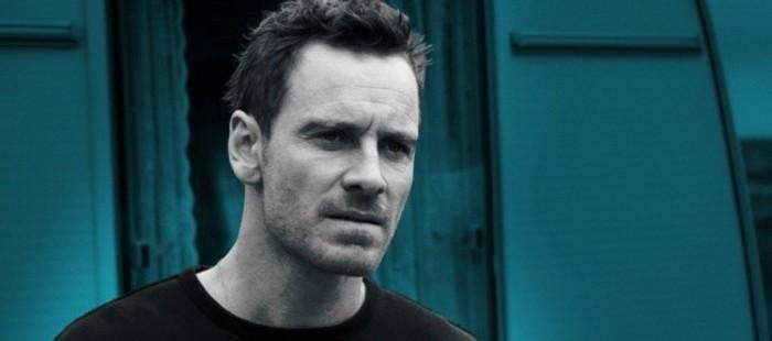 Michael Fassbender protagonizará 'Malko', un thriller de espías para Lionsgate