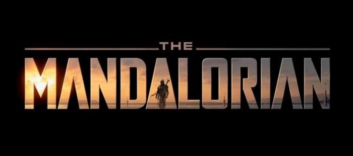 Jon Favreau ya trabaja en la segunda temporada de 'The Mandalorian'