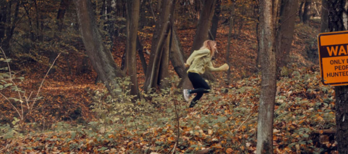 Tráiler de 'The Hunt', lo nuevo de Blumhouse Productions