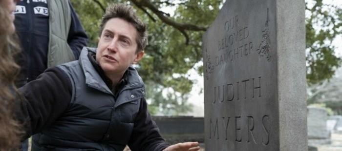 Los guionistas de 'Vengadores: Endgame' escribirán la nueva película de David Gordon Green