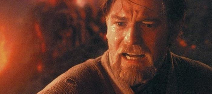 Ewan McGregor negocia protagonizar la serie de Obi-Wan Kenobi para Disney+
