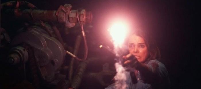 Primer tráiler y cartel de 'Antlers', thriller de terror rural dirigido por Scott Cooper