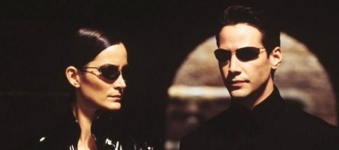 Lana Wachowski dirigirá 'Matrix 4' con Keanu Reeves y Carrie-Anne Moss de nuevo como protagonistas