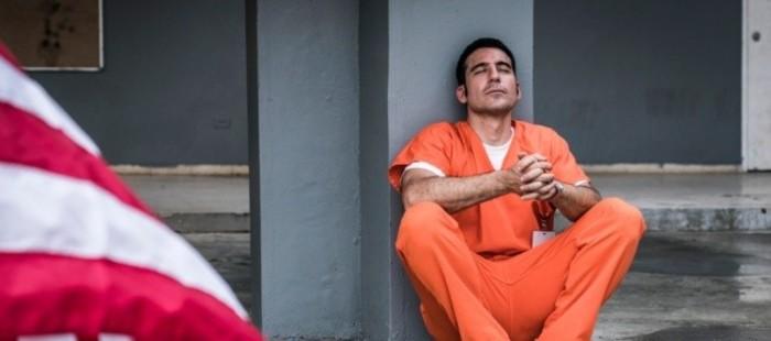 'En el corredor de la muerte' - Una oferta irrechazable