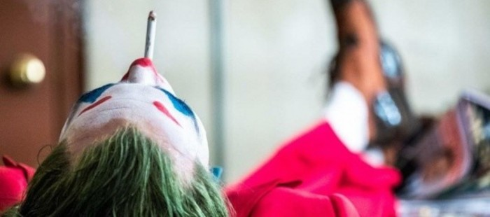 'Joker' gana la batalla a 'Maléfica' y repite líder por tercera semana consecutiva