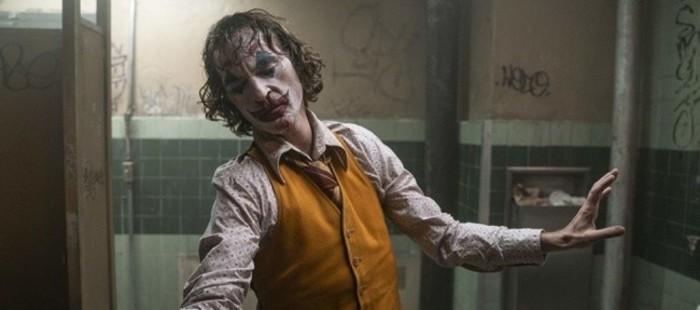 Todd Phillips abre la puerta a una posible secuela de 'Joker'