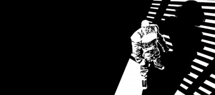 La versión televisiva de 'Sin City' vuelve a escena de la mano de Legendary Television
