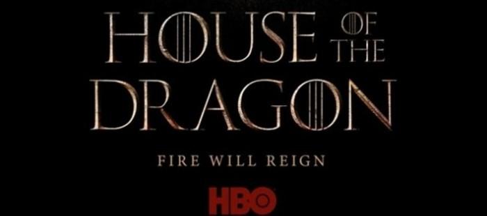 'House of the Dragon', la precuela de 'Juego de tronos' llegará en 2022