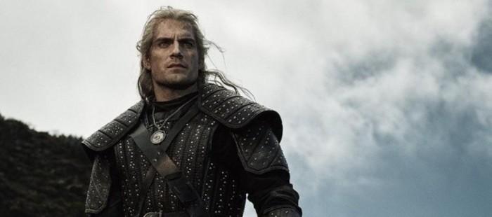 'The Witcher' tendrá su anime cinematográfico titulado 'Nightmare of the Wolf'