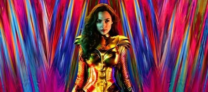 Warner Bros. pospone los estrenos de 'Wonder Woman 1984', 'En un barrio de Nueva York', '¡Scooby!' y 'Malignant'