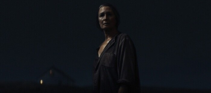 Shane Carruth presenta: Primer tráiler de 'The Wanting Mare'