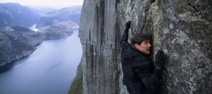 'Mission: Impossible 7' retomará su rodaje en septiembre